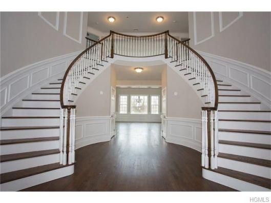 219 wilson park stairs