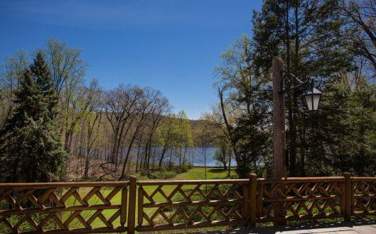 341 furnace dock lake