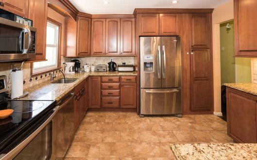 322 lovell kitchen