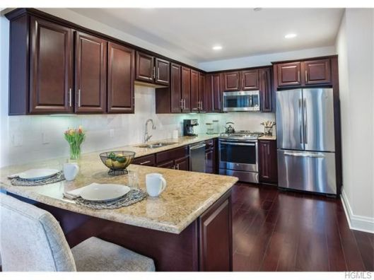 401 trump kitchen