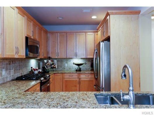 510 trump kitchen