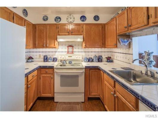 56 kitchen