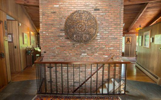157-furnace-dock-road-foyer