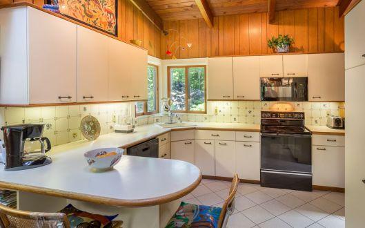 157-furnace-dock-road-kitchen