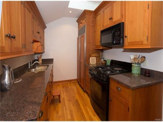 226-wm-kitchen