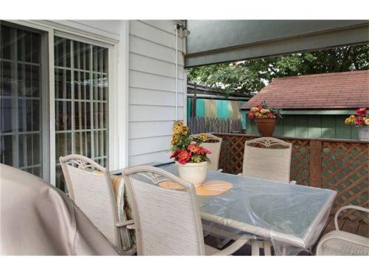 1082-porch