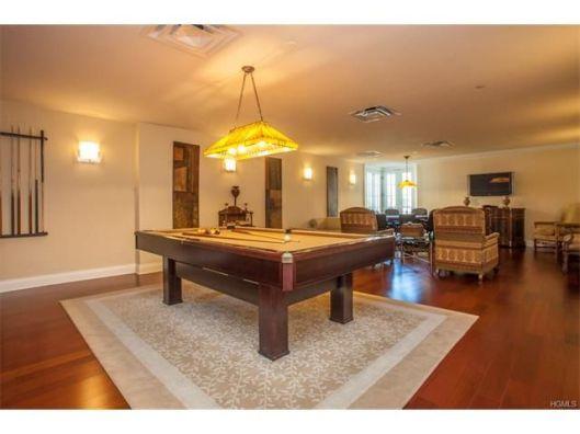 332-trump-park-pool-table