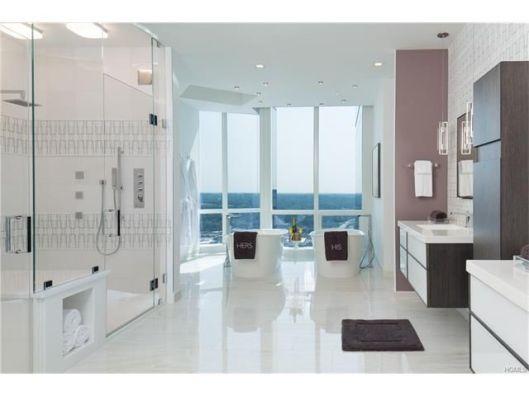 5-r-bath