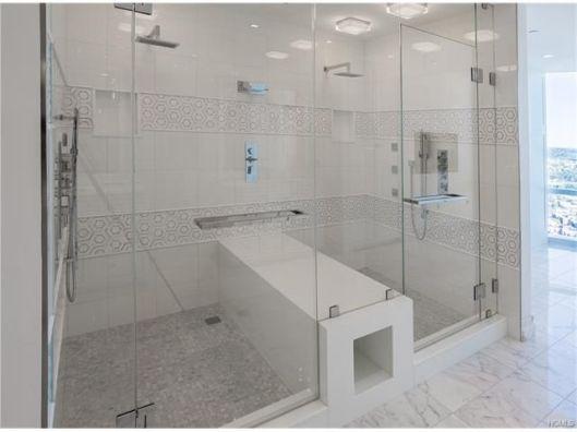 5-ren-bath