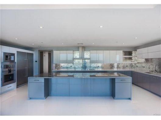 5-renn-kitchen