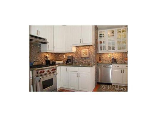 8-spruce-kitchen