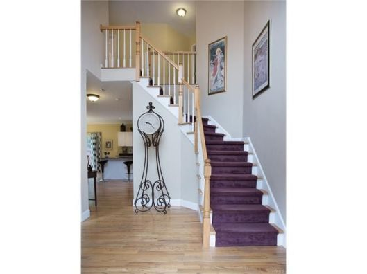 24-woodybrook-foyer