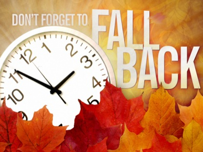 fall-back-2014