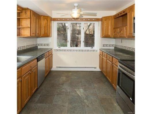eagle-bay-kitchen