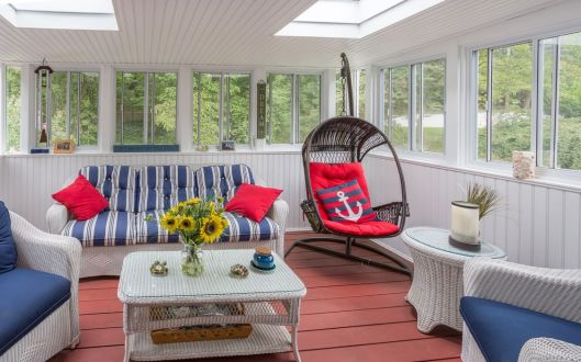 1-devonshire-porch