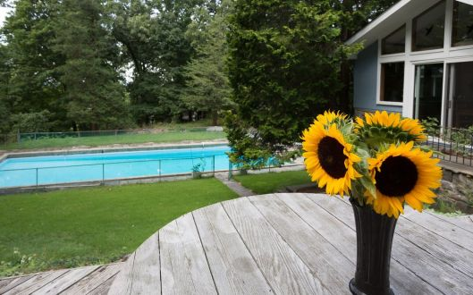 1518-pool