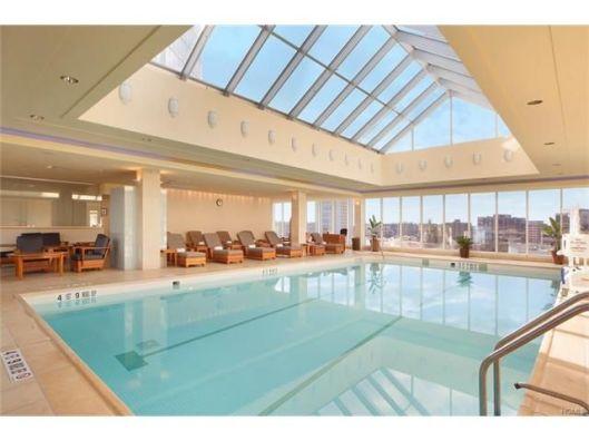 5-ren-pool