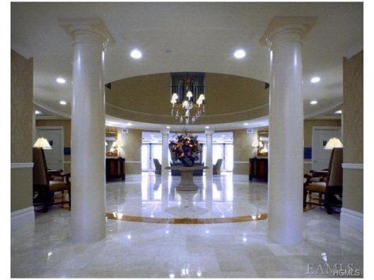 503-trump-foyer