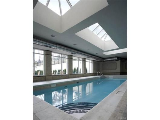 503-trump-indoor-pool